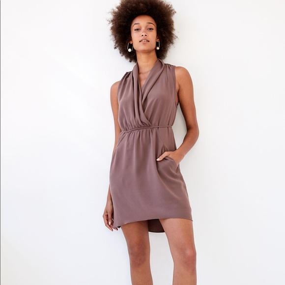 Aritzia Dresses & Skirts - Aritzia Wilfred Sabine dress